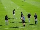 FC Hansa Rostock Sept. 2009_21
