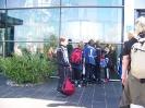 FC Hansa Rostock Sept. 2009_3