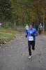 20. Schönower Herbstcross (Uckermark Cup Lauf)_27