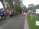 21. Schönower Herbstcross_6