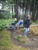 Harzgebirgslauf 2013_15