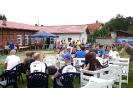 10. offenen UM-Meisterschaften 2011_21