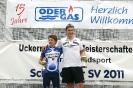 10. offenen UM-Meisterschaften 2011_3
