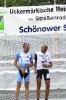 15. offene UM Meisterschaft 2016_2
