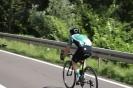 17. Uckermärkische Straßenrad-Meisterschaften 12.08.2018 _30