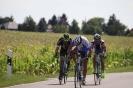 17. Uckermärkische Straßenrad-Meisterschaften 12.08.2018 _48