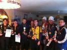 9. offenen UM-Meisterschaften 2010_3