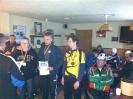 9. offenen UM-Meisterschaften MTB 2010_17