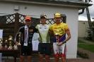 7. Straßen- Radrennen 2008-04-22_25