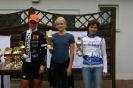 7. Straßen- Radrennen 2008-04-22_4