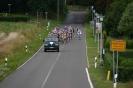 7. Straßen- Radrennen 2008-04-22_9