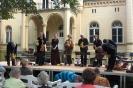 3.Schlossparkkonzert_12