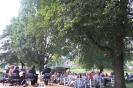 3.Schlossparkkonzert_19