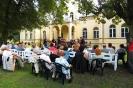 3.Schlossparkkonzert_21