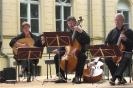 3.Schlossparkkonzert_27