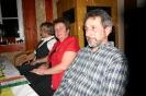 Irischer Abend 2009_10