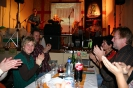 Irischer Abend 2009_75
