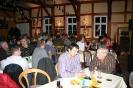 Irischer Abend 2012_32