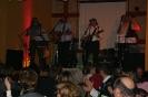 Irischer Abend 2011_11