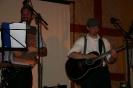Irischer Abend 2011_3