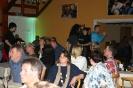 Irischer Abend 2011_4