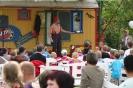 Pfingsten 2010_55