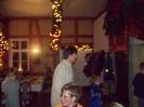 Weihnachtsfeier 2009_39