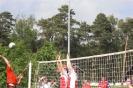 Pfingsten 2010_9