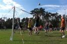 Volley 01_6