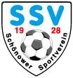Schönower-SV
